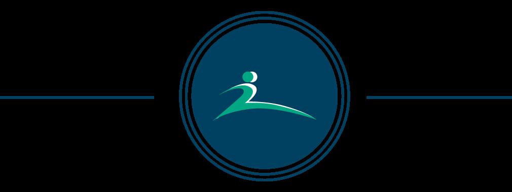 France Défi Logo