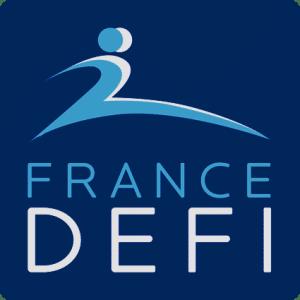 FranceDefi-LogoCarreQ-FdBleu