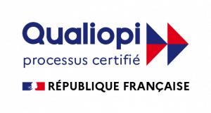 France_Defi-logo_qualiopi